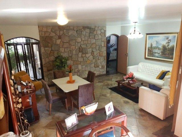 Excelente Casa de Alto Nível no Bairro Jardim Primavera - Ótima Oportunidade - Foto 2
