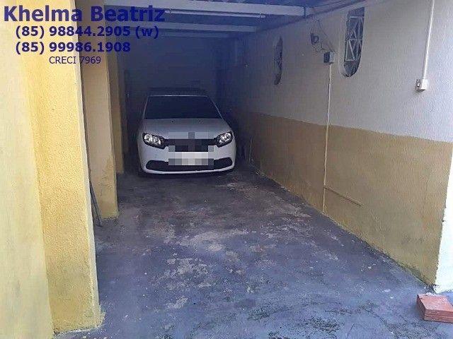 Casa na Parquelândia, 4 quartos (1 suíte), ao lado da Freitas Varejo Bezerra de Menezes - Foto 11