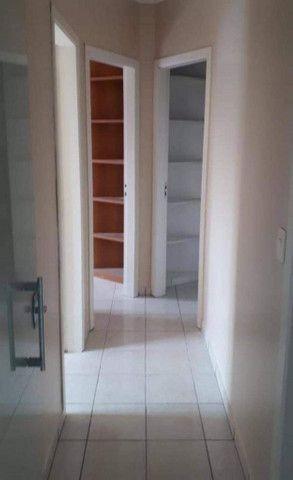 Condomínio San Thiago (R. Brilhante) - Foto 6