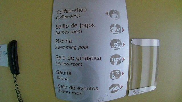 Apartamento para Locação em Guarapari, Centro, 1 dormitório, 1 banheiro, 1 vaga - Foto 18