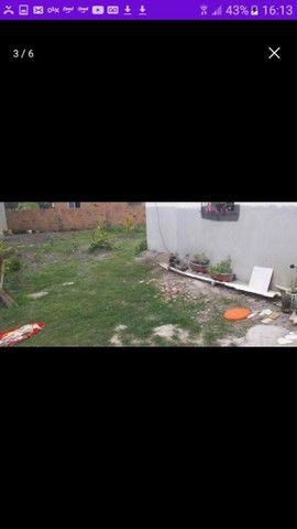 Vendo casa em Igarassu  - Foto 3