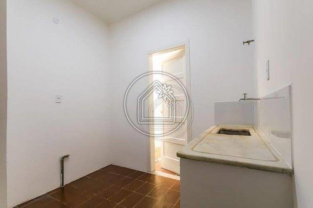 Casa à venda com 3 dormitórios em Andaraí, Rio de janeiro cod:898081 - Foto 14