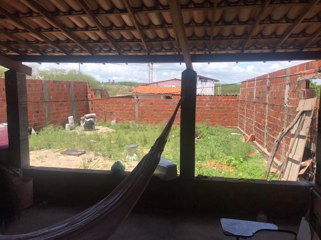 Vendo Casa No ITAPEBUSSU  - Foto 2