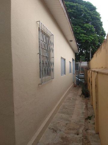 Casa no Centro - Foto 14