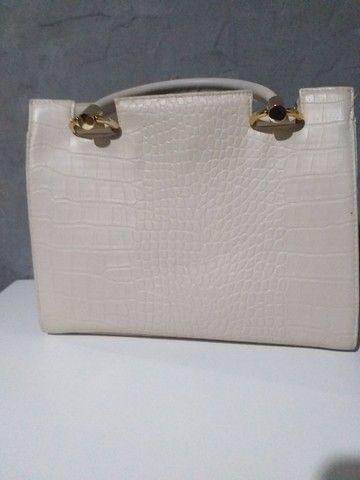 Troco bolsa - Foto 3
