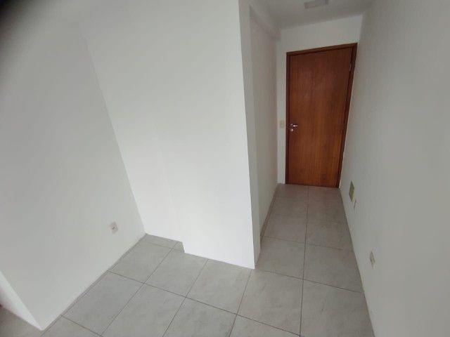 GL- Apartamento 2 quartos em Boa Viagem Golden Day - Foto 5