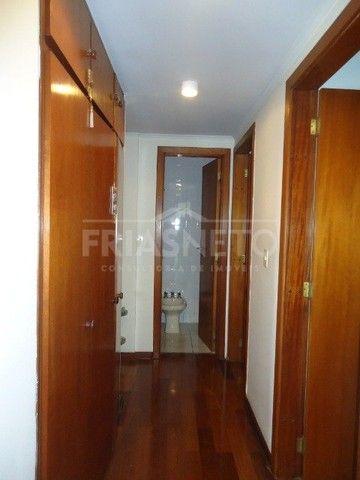 Apartamento à venda com 3 dormitórios em Alto, Piracicaba cod:V135908 - Foto 6