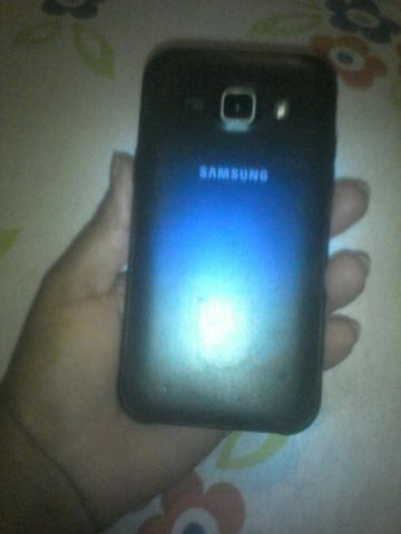 Vendo sansug j1 normal