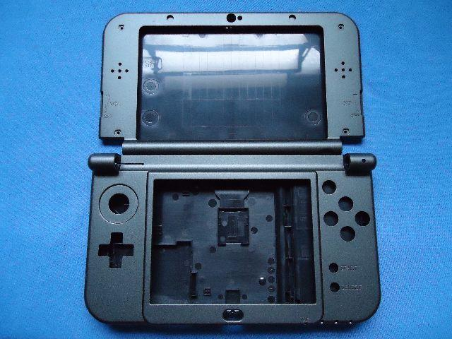 Case Chassis New 3DS XL LL Original