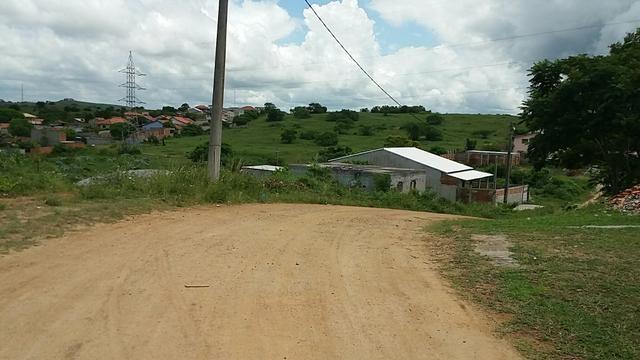 Lote com RGI em iguaba - Bairro São Miguel