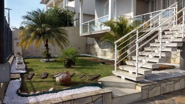 Casa, Rio Maina, Criciúma-SC - Foto 7