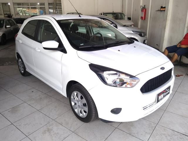 Ford Ka  Se V Flex P Manual