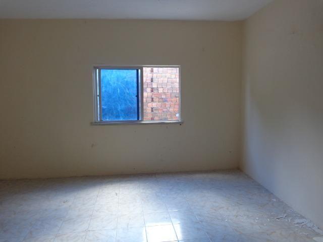 Casa duplex Henrique Jorge com 04 quartos - Foto 8