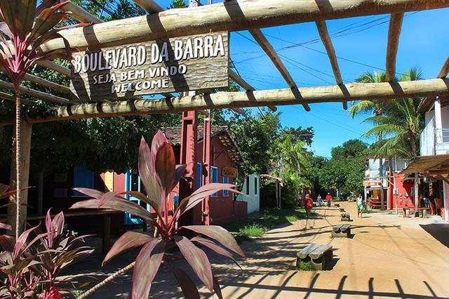Alugue Village em Barra grande-Ba - Foto 12