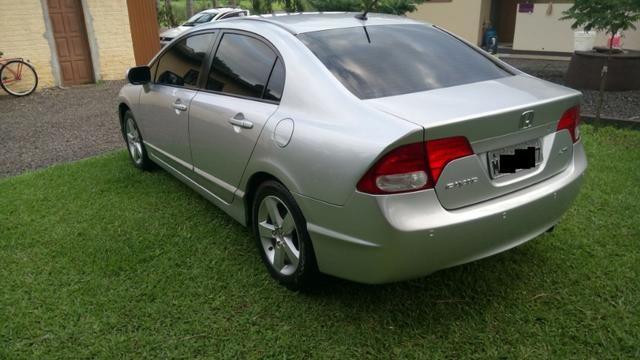 Wonderful Honda Civic