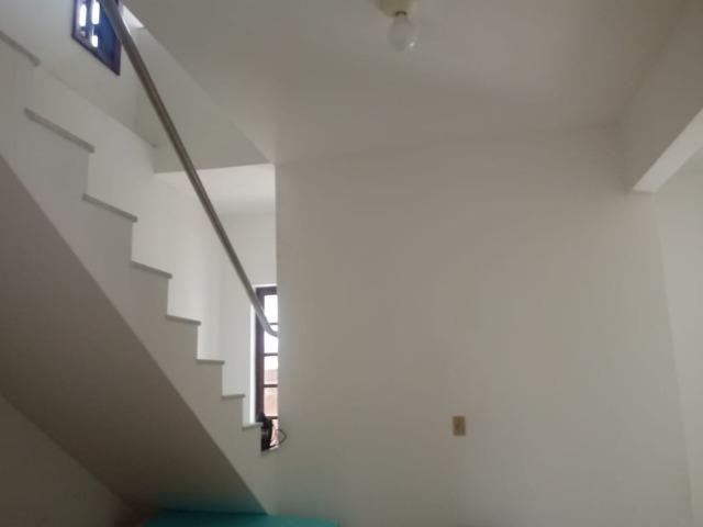 Excelente casa com 5 quartos na ladeira dos bandeirantes no Matatu - Foto 11