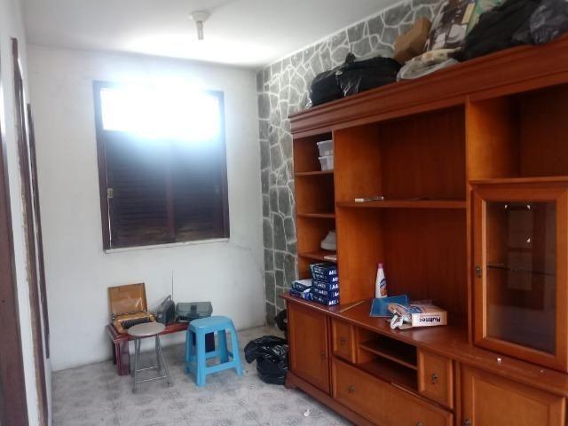 Excelente casa com 5 quartos na ladeira dos bandeirantes no Matatu - Foto 13