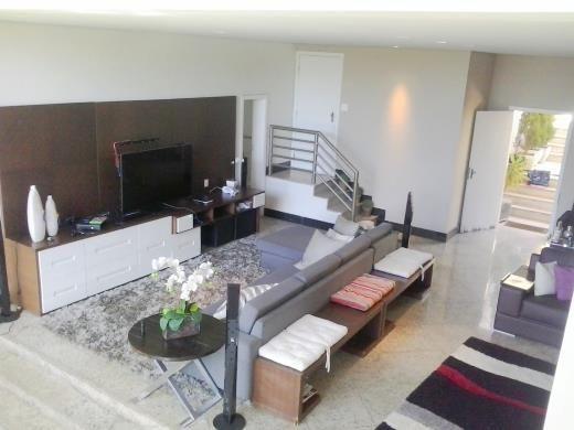 Casa 3 quartos no Palmares à venda - cod: 10312