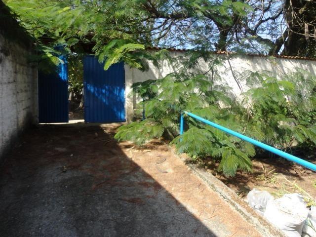 Casa Padrão Clube dos 500 - Foto 2