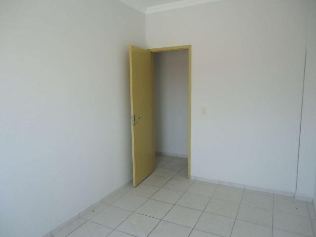 ( Cod 827) Rua Erico Mota, 266, Ap. 201 ? Parquelandia - Foto 8