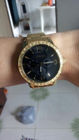 beccb3c1946 Relógio femenino