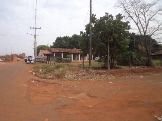 Terreno à venda com 0 dormitórios em Zona rural, Goianira cod:901 - Foto 12