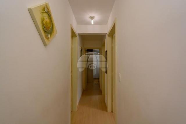 Apartamento à venda com 3 dormitórios em Boa vista, Curitiba cod:140435 - Foto 5