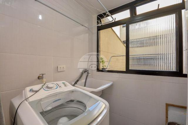 Apartamento à venda com 3 dormitórios em Boa vista, Curitiba cod:140435 - Foto 10
