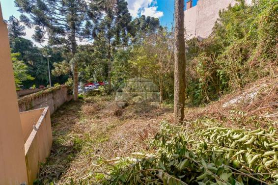 Terreno à venda em Vista alegre, Curitiba cod:144620 - Foto 20