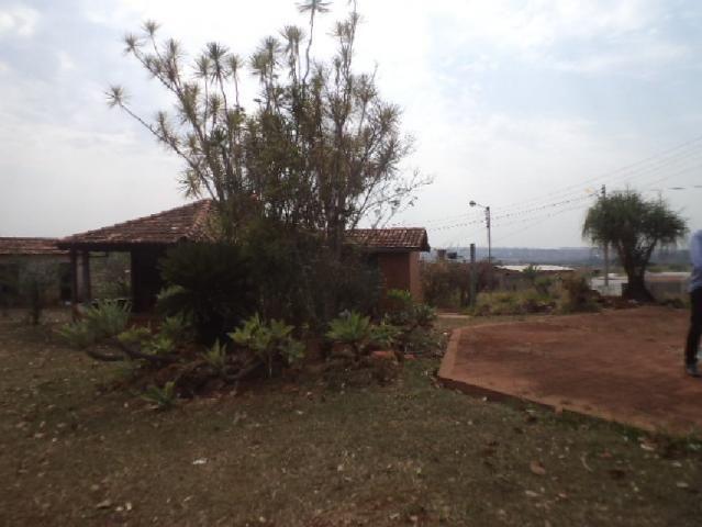 Terreno à venda com 0 dormitórios em Zona rural, Goianira cod:901 - Foto 6