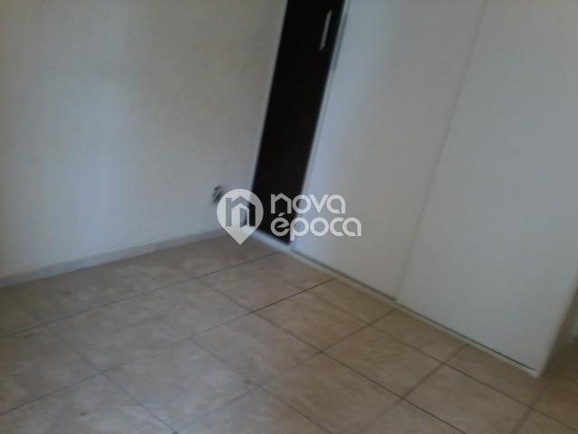 Apartamento à venda com 2 dormitórios em Maracanã, Rio de janeiro cod:AP2AP35032 - Foto 16