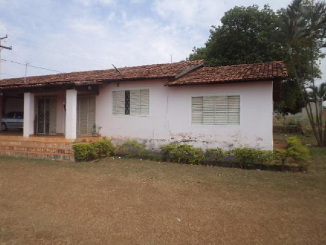 Terreno à venda com 0 dormitórios em Zona rural, Goianira cod:901 - Foto 2