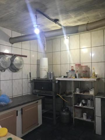 Casa à venda com 3 dormitórios em Serrano, Belo horizonte cod:6570 - Foto 14