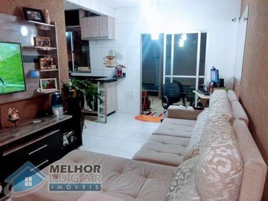 Residencial Jardins do Cerrado 7 - Casa a Venda no bairro Residencial Jardins do... - Foto 3