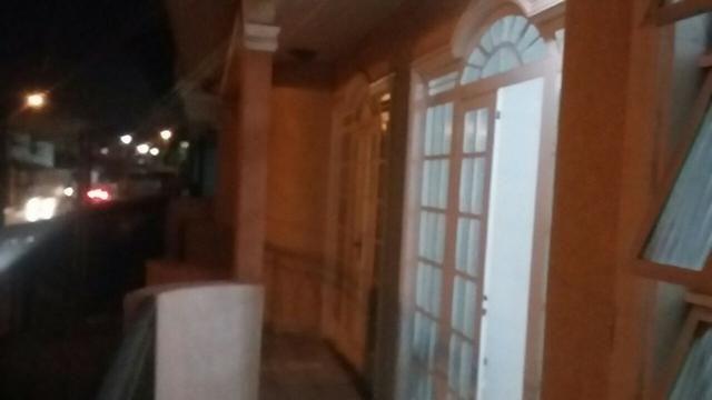Casa no Guará 1 qd 12 5 quartos - Foto 9
