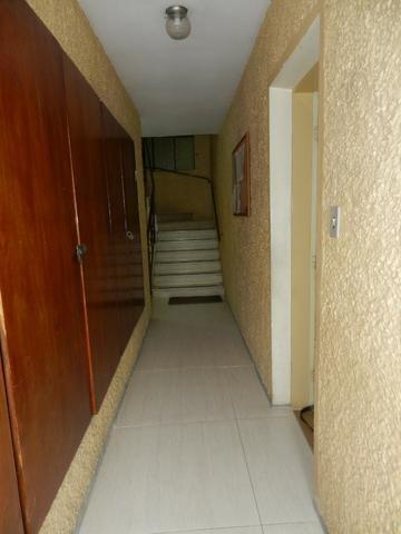 Apartamento 02 dormitorios - Central 303 - Foto 4