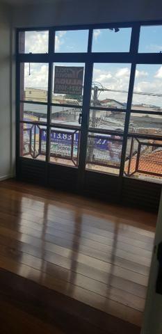 Vende apartamento no centro - Foto 11