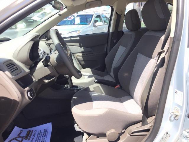 Gm - Chevrolet Cobalt LT - Automático 1.8 - Troco e Financio - Foto 13