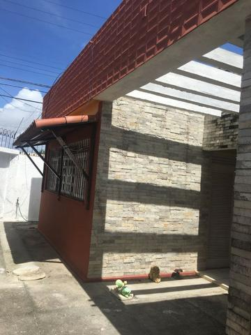 (Venda) Casa 3/4 em Trol - Foto 6