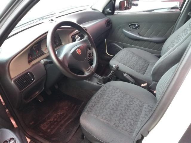 Fiat Palio Fire Economy 2010, Completo de tudo. Oferta! - Foto 2