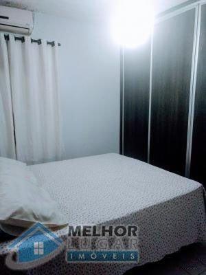 Residencial Jardins do Cerrado 7 - Casa a Venda no bairro Residencial Jardins do... - Foto 8