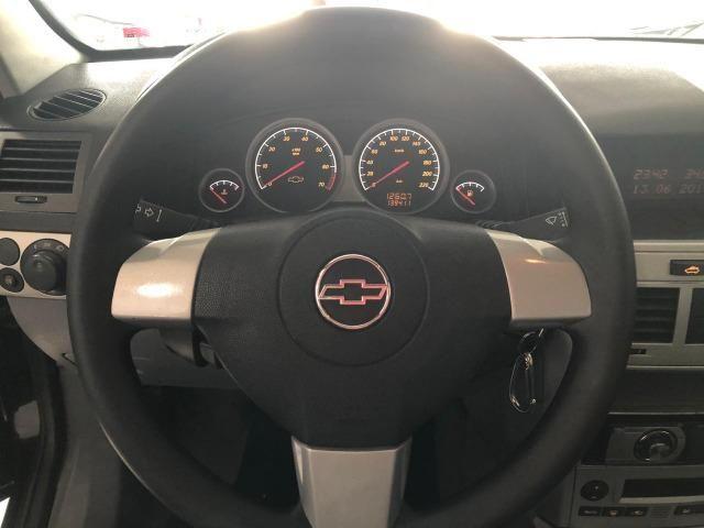 Gm - Chevrolet Vectra Elegance - Foto 7