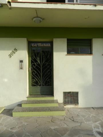 Apartamento 02 dormitorios - Central 303 - Foto 3
