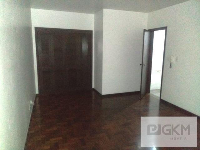 Apartamento 02 dormitórios, Rincão dos Ilhéus, Estância Velha/RS - Foto 2
