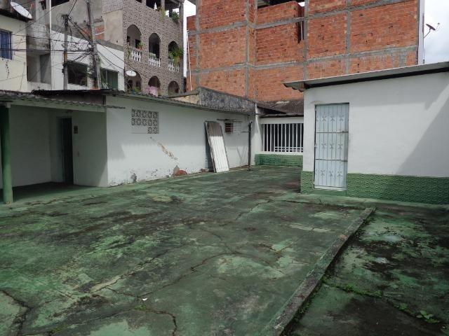 Imóvel Comercial à Venda nos Mares - Cidade Baixa ( 752612 ) - Foto 15