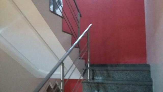 Casa no Guará 1 qd 12 5 quartos - Foto 17