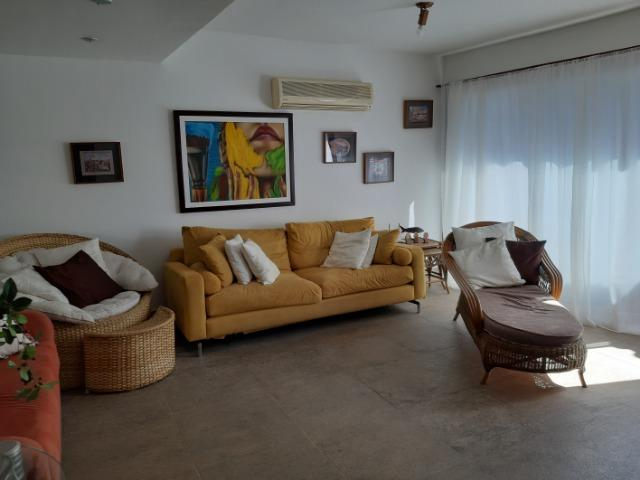 Geribá, 5 suites, vista mar - Foto 5