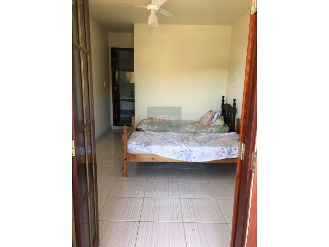 Casa 4 Quartos no Iguabela - Foto 5