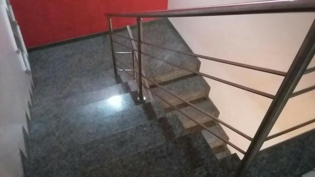 Casa no Guará 1 qd 12 5 quartos - Foto 7