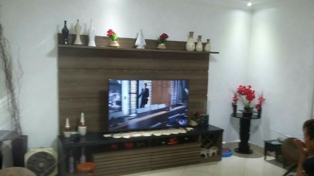 Casa no Guará 1 qd 12 5 quartos - Foto 16
